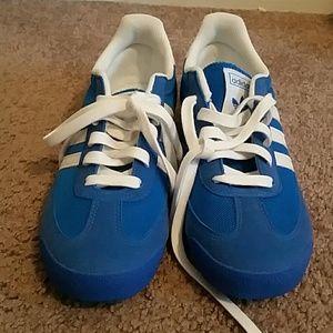adidas Shoes - Adidas Ortholite Dragons